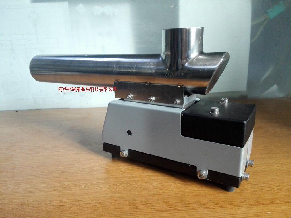 秦皇島供應優質微型電磁振動給料機
