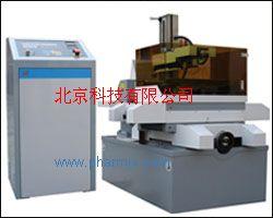 北京生產銷售快走絲線切割機床廠家