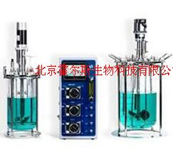 實驗室生物反應器 HB-Eu 210系列