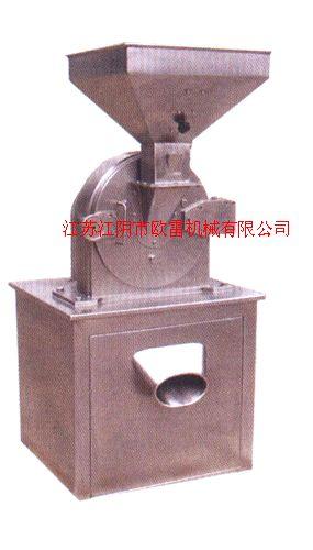 风冷式粉碎机单机,超微粉碎机,涡轮粉碎机,混合机,制粒机,各种粉碎机,粉碎机械