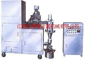 微粉碎机,粉碎机械*粉碎机,中药粉碎机,冷冻粉碎机,筛粉机,槽形混合机,干燥机