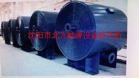 螺旋板式换热器清洗