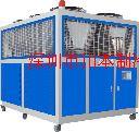 風冷式熱回收冷水機
