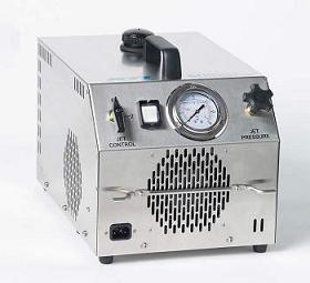TDA-6D气溶胶发生器