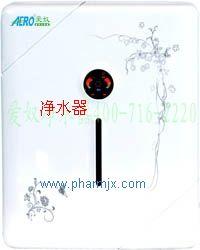 广州净水器