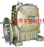 台湾成大减速机,ASM/ASN系列涡轮减速机