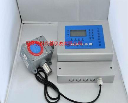 Ank天然气*,天然气测漏仪,天然气