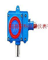 Ank二氧化硫*,二氧化硫测漏仪,二氧化硫报警器
