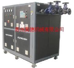蘇州油加熱器,南京油加熱器,上海油加熱器