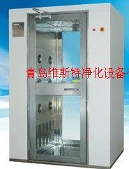 臨汾風淋室