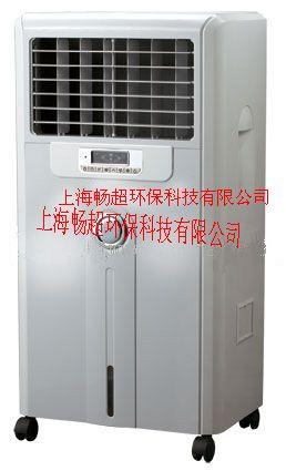 除味除塵殺菌凈化機,除味除塵空氣凈化器