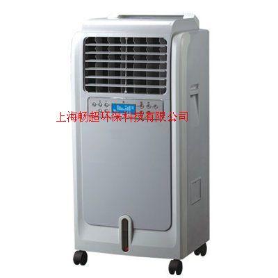 工業用空氣凈化器,工業用空氣凈化機