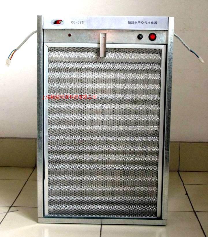 中央空调净化装置,净空调设备