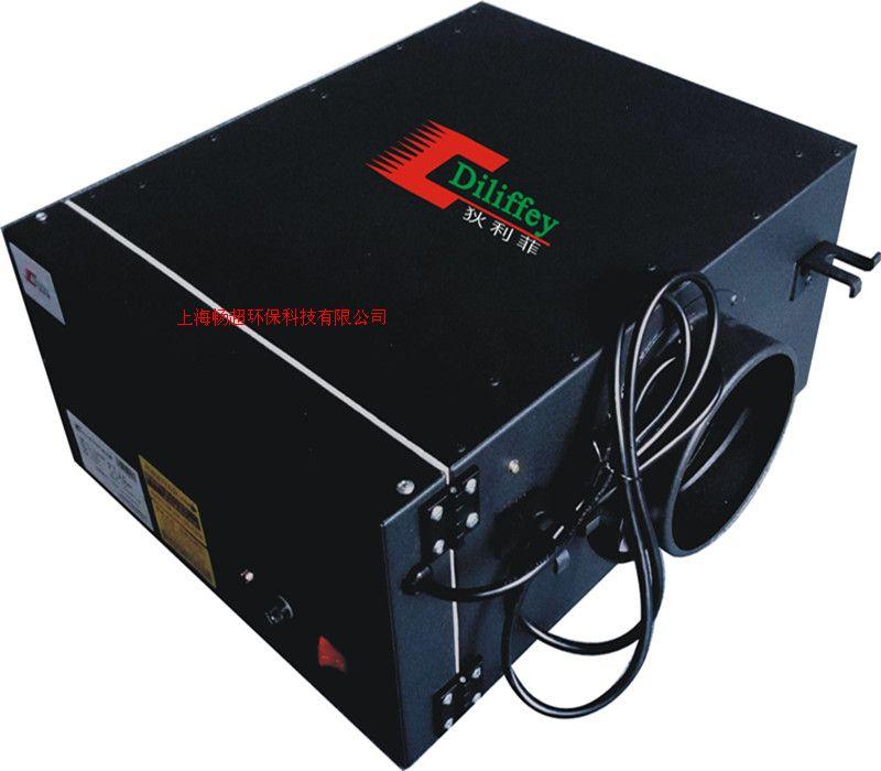 新風電子凈化系統,新風除塵凈化機