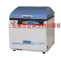供应TP-S2027智能蒸汽灭菌器