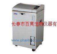 供应VP-S6035P智能蒸汽灭菌器