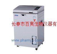 供应VP-S6035智能蒸汽灭菌器