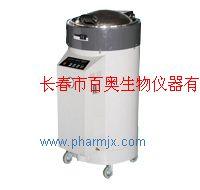 供应VP-0042D智能蒸汽灭菌器
