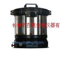 供应VA-2432智能蒸汽灭菌器