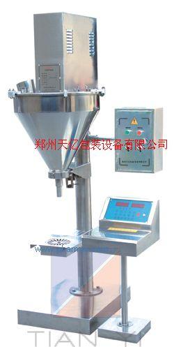 供应药粉包装机