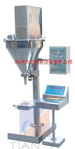 供应TY-F02包装机