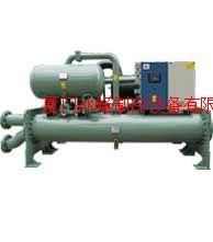 福建工业冷水机,风冷冷水机,水冷冷水机,热水机组,中央空调