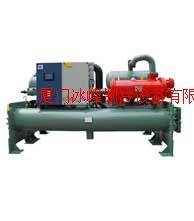 工业冷水机,风冷冷水机,水冷冷水机销售,热水机组,中央空调