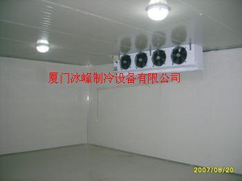 医药冷库,化工冷库,种子冷库,节能高效冷库