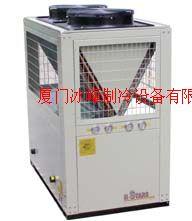 泉州工业冷水机,风冷冷水机,水冷冷水机
