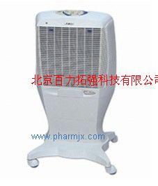 柜機濕膜加濕器