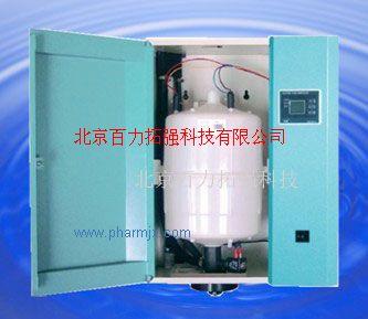 電極式加濕器、機房加濕器、工業加濕器