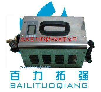 加湿造雾机、工业加湿器、雾化加湿器、加湿设备