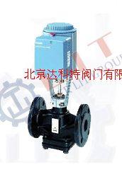 进口压力电动调节阀
