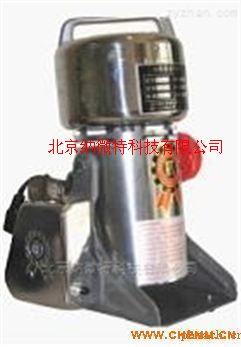 RT-08 小型超微粉碎机