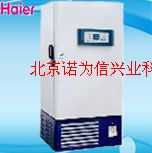 -86℃超低温保存箱  DW-86L626