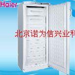 -40℃低溫保存箱  DW-40L262