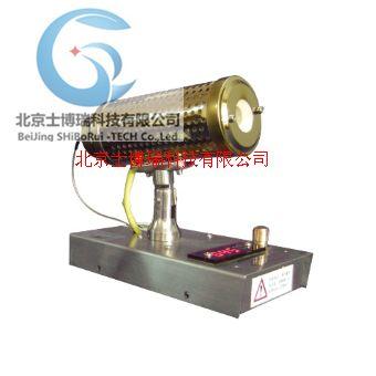 电控高温灭菌器BOR-XDQ15A