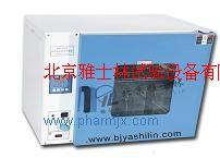北京烘箱/北京干燥箱