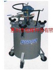 气动搅拌压力桶压力罐