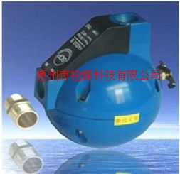 HAD20B空壓機浮球自動排水器
