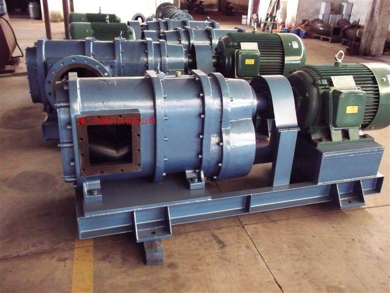 凸輪泵,凸輪轉子泵,旋轉凸輪泵,凸輪轉子泵,旋轉活塞泵,螺旋轉子泵,襯膠轉子泵,襯膠凸輪泵,活塞轉子泵