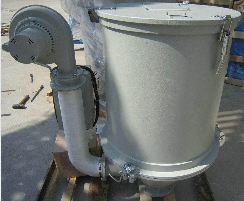料斗干燥機