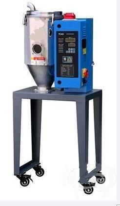 保溫式干燥機