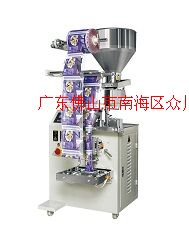 成都椰子粉包装机、咖啡粉包装机