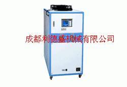 成都水冷式冰水机组、重庆水冷式冰水机组、广州水冷式冰水机组