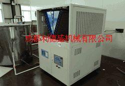 重庆采进*主件冷水机、冰水机、冰热一体机
