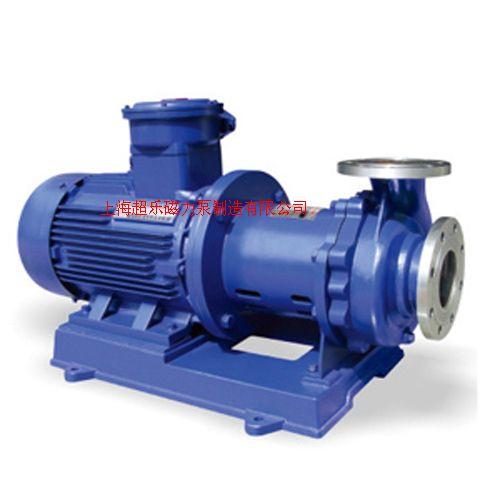 CQB系列不锈钢磁力泵,不锈钢磁力泵,CQB不锈钢磁力泵