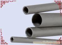常州结构用无缝钢管批发 结构用无缝钢管厂家 结构用无缝钢管
