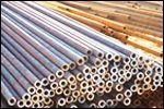 常州输送流体用无缝钢管 常州输送流体用无缝钢管价格