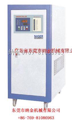 供应化工冷水机-广东冷水机-塑料行业冷水机-节能环保型的冷水机